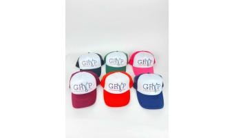 GRYP Cap