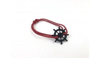Bracelet GRYP