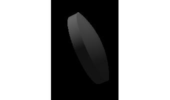 Logo de calandre