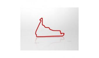 Circuit Hermano Rodriguez