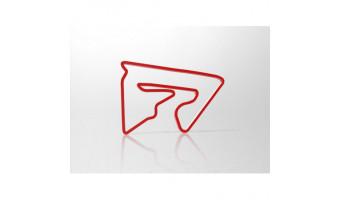Circuit Bahrain