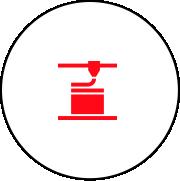 bureau-etude-02.png