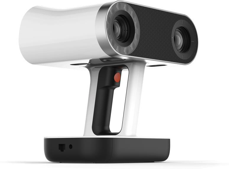 Scanner-3D-ARTEC-Leo.jpg